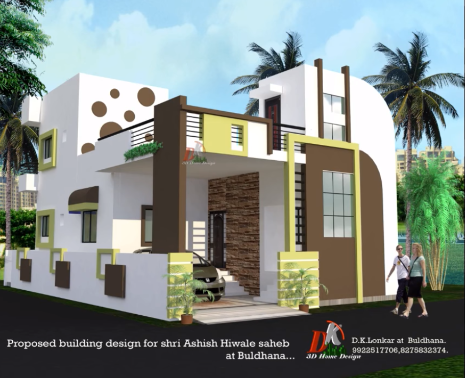 32x50 house plans and designs