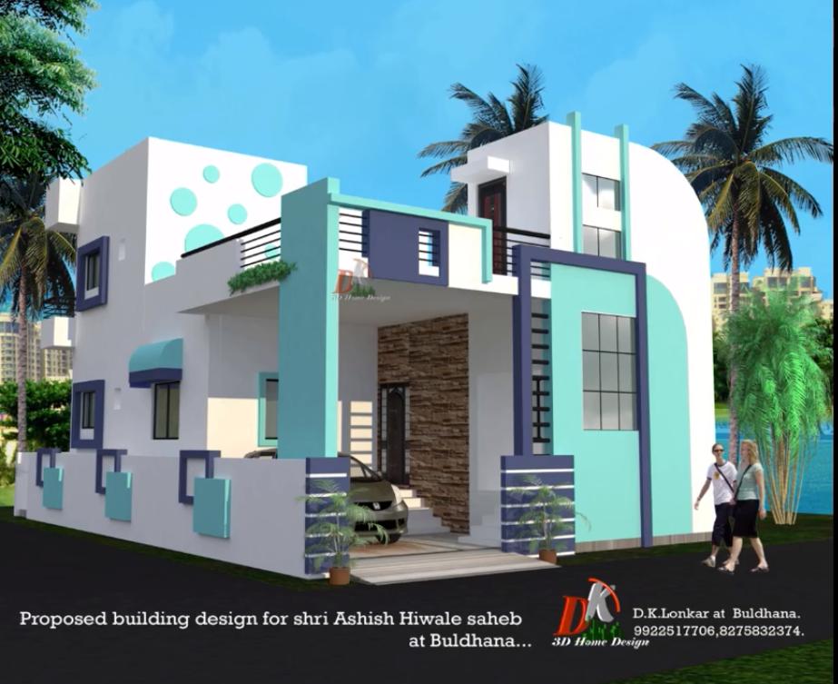32x50 house designs